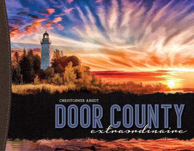 Door County Extraordinaire