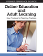 Online Education and Adult Learning